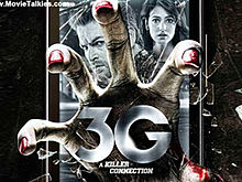 3G_Bollywood_film_poster