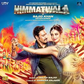 himmatwala 2013