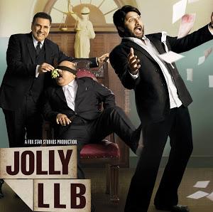 jollyllb 2013