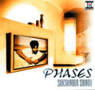 phases sukshinder singh
