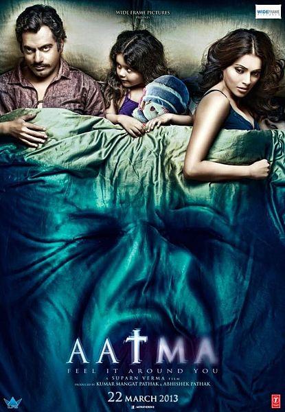 Aatma_Poster