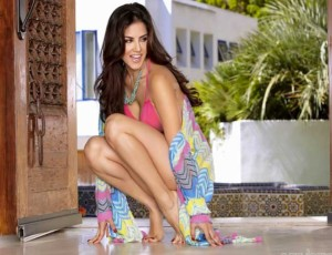 Sunny-Leone-Ragini-MMS-2-Hot-Photo