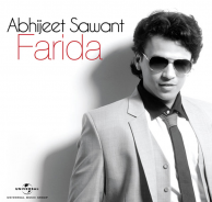 abhijeet sawant farida