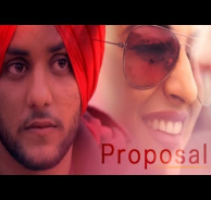 proposal-mehtab-virk