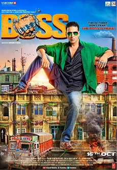 Boss_(2013_Hindi_film)_Theatrical_Poster