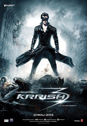Krrish_3_Poster