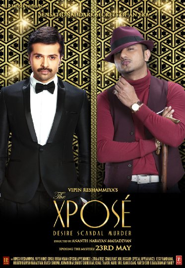 the xpose mp3 songs
